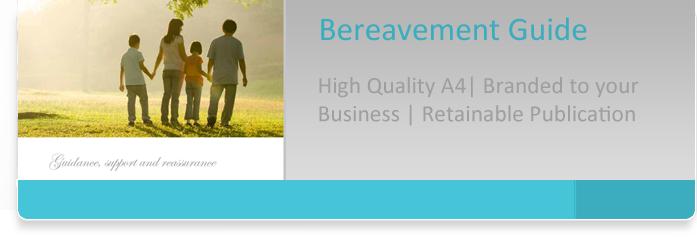 Bereavement Guide