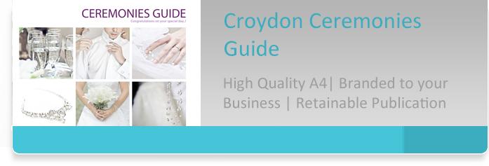 croydon_ceremonies_banner