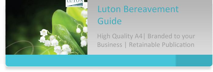 luton_banner