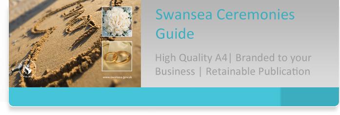 Swansea Ceremonies